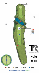 trapp-river-hole10.jpg