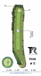 trapp-river-hole11.jpg