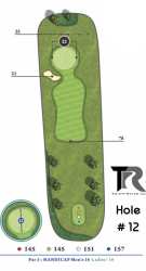 trapp-river-hole12.jpg