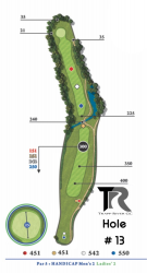 trapp-river-hole13.jpg