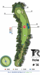 trapp-river-hole14.jpg