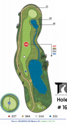 trapp-river-hole16.jpg