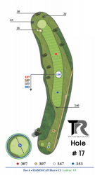 trapp-river-hole17.jpg