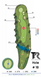 trapp-river-hole18.jpg