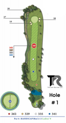trapp-river-hole1.jpg
