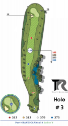 trapp-river-hole3.jpg