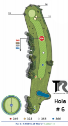 trapp-river-hole6.jpg