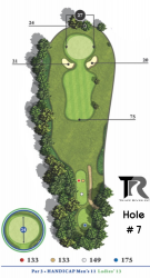 trapp-river-hole7.jpg