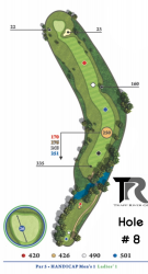 trapp-river-hole8.jpg