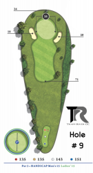trapp-river-hole9.jpg