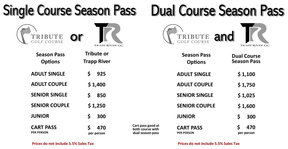 2021 Season Pass Sign Up Form After 1 1 21 v.2 958 x 498