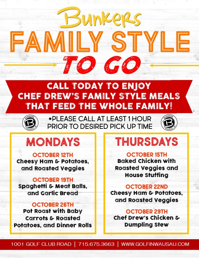 Family style meals to go fall 2020 638 x 825