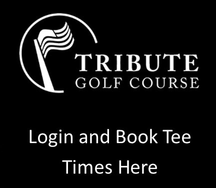 Tribute Click Here Tee Times