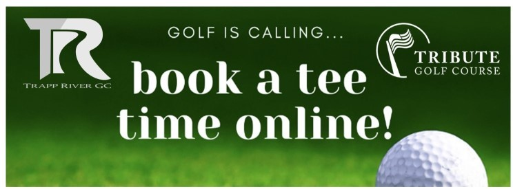 UPDATED Online Tee Times 744 x 316