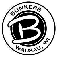 bunkers white